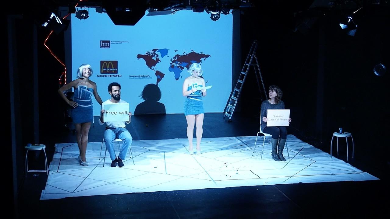 D-Projekt-Theaterhaus-Mitte-6