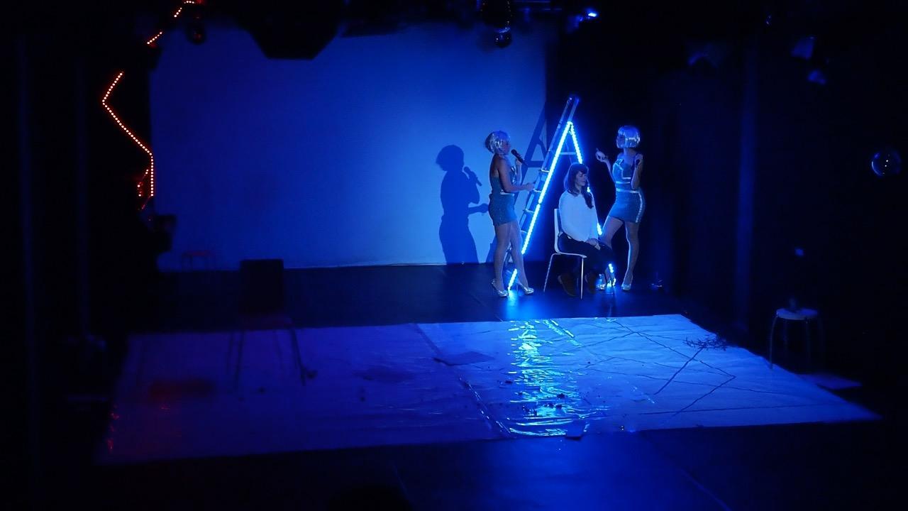 D-Projekt-Theaterhaus-Mitte-7