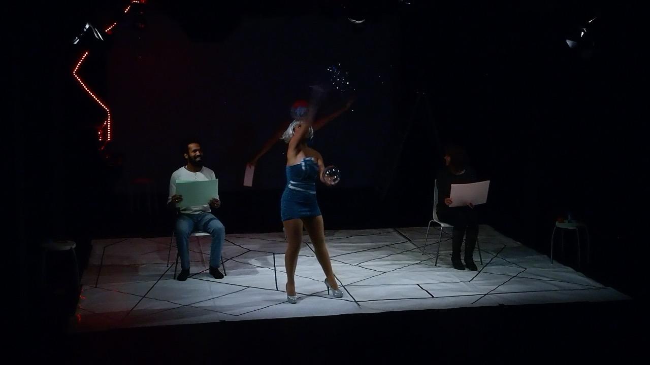 D-Projekt-Theaterhaus-Mitte-9